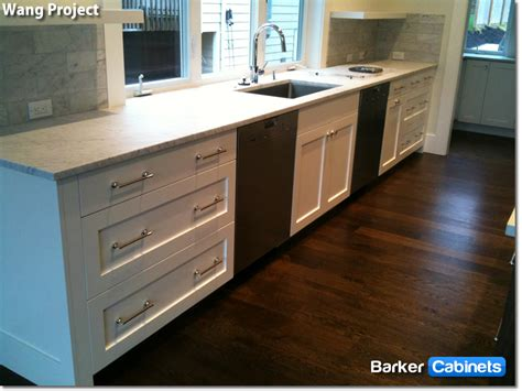 Paint Grade Kitchen Cabinets | paint grade cabinets