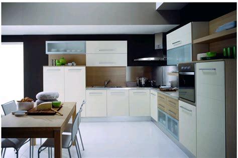 950 best modern kitchens images on contemporary unit modern kitchen units 06 green diy