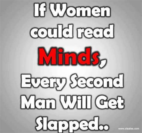 40 top funny quotes