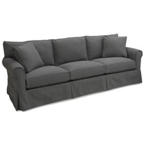mccreary modern slipcovers mccreary modern sofa mccreary modern sofa sleepers