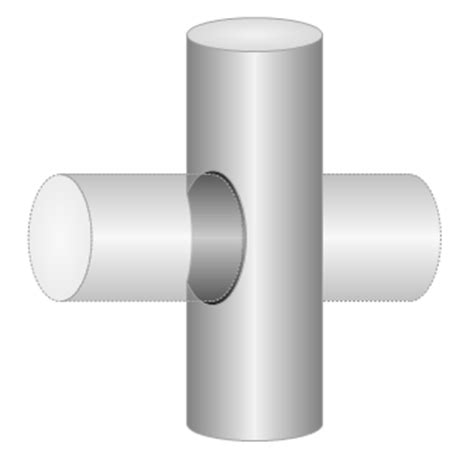 visio cylinder visio cylinder shape 28 images block diagram storage