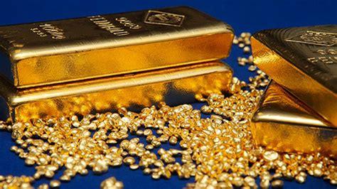 fiebre por el oro como sumarte esta tendencia decorativa procedencia y usos oro puro magazine orohora