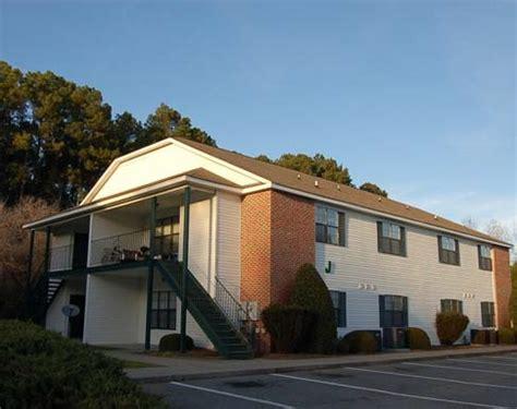 Apartment Rentals Goldsboro Nc Quailwood Apartments Rentals Goldsboro Nc Apartments
