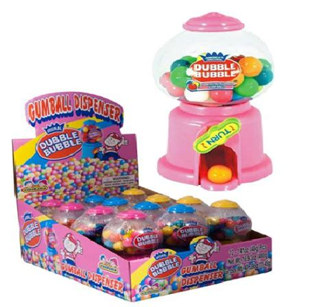 Favors Sweet Machine 59 best images about ideen rund ums haus on coins sodas and gumball machine