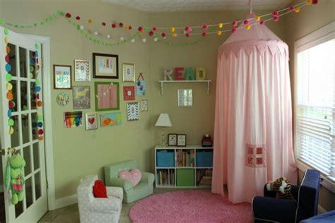 ikea kinderbett ausziehbar rosa kinderzimmer f 252 r 4 j 228 hrige