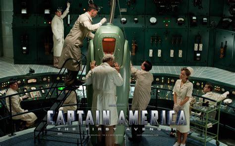 download theme windows 7 captain america download free windows 7 captain america theme