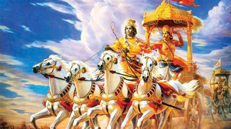 mahabharat live wallpaper five key investing lessons from the mahabharata