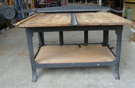 let s stay industrial design kitchen island and dining table