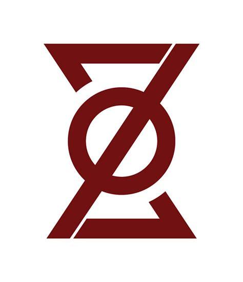 zero design logo one zero one band logo design on behance