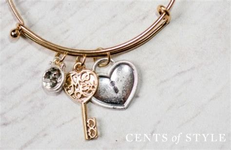 day jewelry sales mother s day gifts 11 shipped