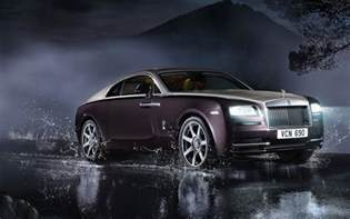 What Is The Name Of The Rolls Royce Ornament The Top 10 Rolls Royce Models Of All Time