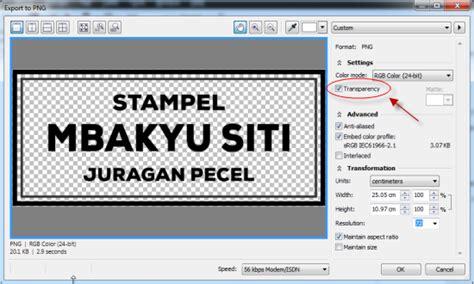 format file yang dihasilkan coreldraw cara pasang desain pada mockup format psd belajar coreldraw