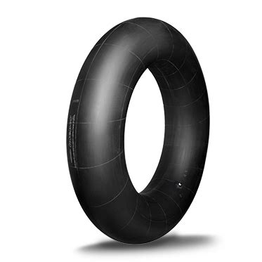 chambres à air chambre 224 air pneu tracteur kleber agricole valve engin