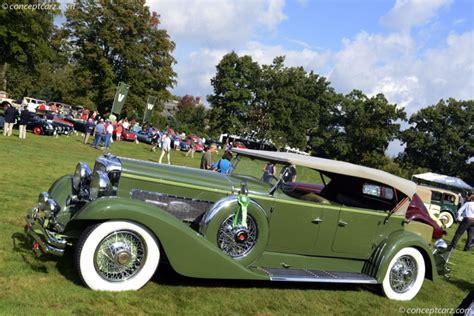 1931 duesenberg model j conceptcarz 1931 duesenberg model j conceptcarz com