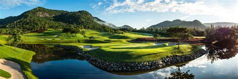 best courses golf black mountain golf club