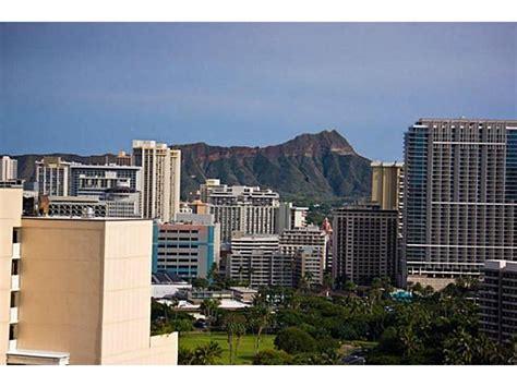 3 bedroom condo waikiki beach top 5 two bedroom condos in waikiki hawaii life