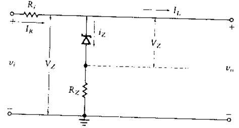 definition de diode électroluminescente definition de diode zener 28 images diodo la enciclopedia libre pn junction theory for