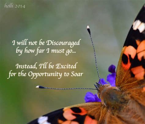 inspirational quotes  butterflies quotesgram