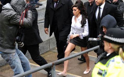 Winehouse Family At War As Troubled Takes A by July 2011 Serial Torrent Free Thang