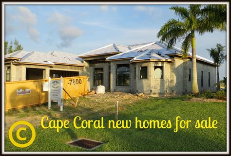 Cape Coral Luxury Homes For Sale Luxury Home Builders Floridacentral Fl Luxury Foreclosed Homes Luxury Bank Foreclosures