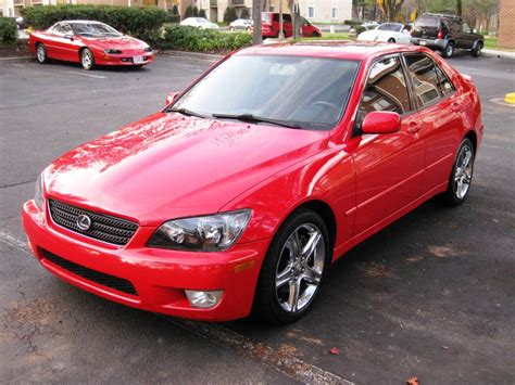 lexus altezza 2002 2002 lexus is 300 overview cargurus