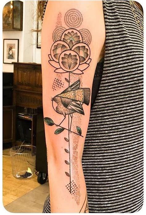 henna tattoo zwart 25 beste idee 235 n zwart kant tattoeage op