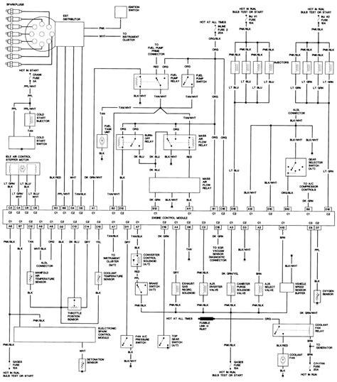 swopping       wiring diagram