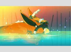 Naruto Wallpaper Beautiful images and Hd Photo free Download Hinata And Naruto Baby