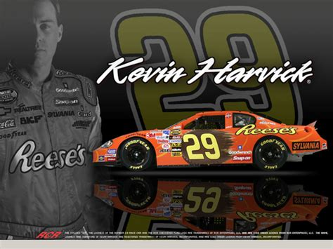 kevin harvick fan club nascar images kevin harvick hd wallpaper and background