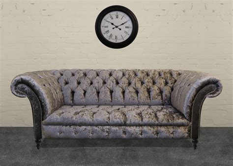 another name for sofa what is another name for a chesterfield sofa attractive
