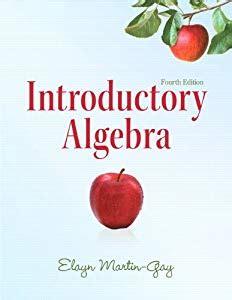 introductory and intermediate algebra garrett college edition ebook textbook ebooks february 2013