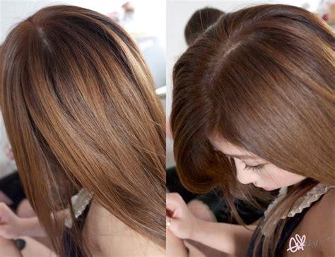 almond brown hair dye almond brown hair dye almond brown hair dye best hair