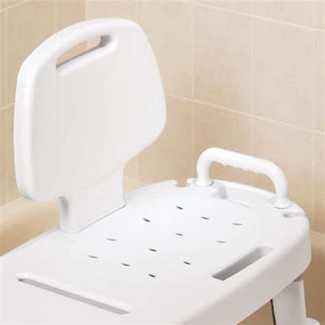 transfer chairs bathtub bathtub transfer bench bath transfer bench easy comforts