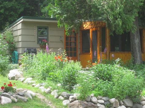 Torch Lake Cabin Rentals by Torch Lake Cabin Vacation Rental Vrbo