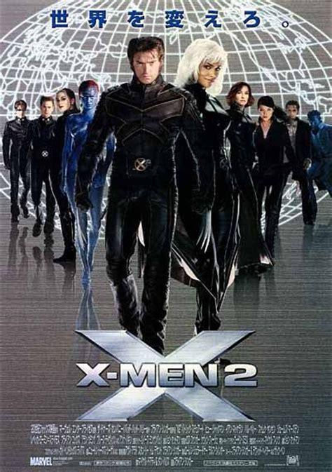film online x men 2 x men 2 fotoğrafları sinematurk com