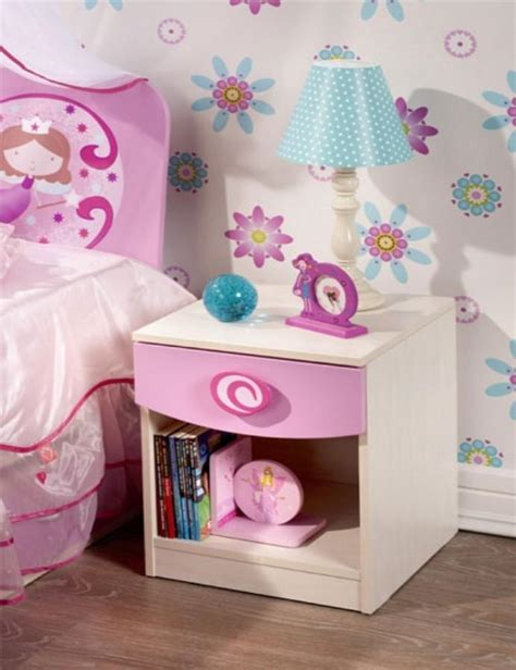 childrens bedroom table ls childrens bedroom table ls 28 images kids childrens table chair furniture set