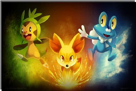 imagenes para celular juegos pokemon go para fondo de pantalla para celular mas animes