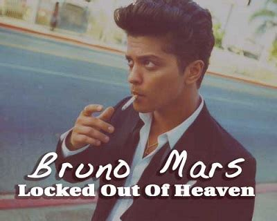 download mp3 bruno mars locked out of heaven stafaband bruno mars locked out of heaven elsitioderuife