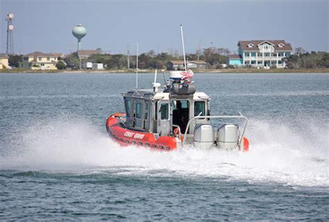 boat us insurance cost celebrating national coast guard day wayne anthony