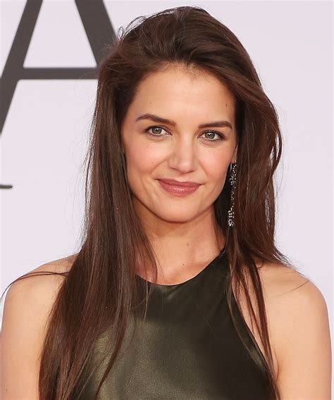 Creative Homes by You Ve Got To Keep Going Katie Holmes Odishasuntimes Com
