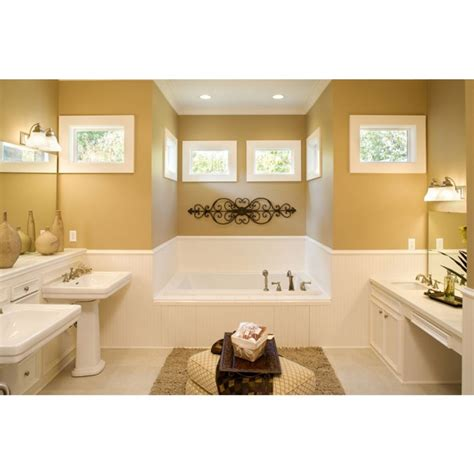 beige home decor alluring 30 beige bathroom decor inspiration design of