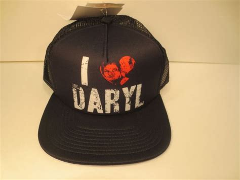 Topi Snapback The Walking Dead 1 23 best images about hats on hat cap d