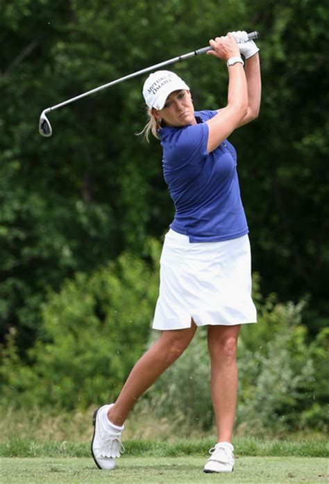 lpga swing videos cristie kerr golf swing jiromyhero