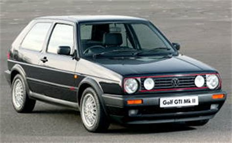 small engine service manuals 1985 volkswagen golf auto manual 1985 volkswagen golf gti typ 330 a3 golf 2 specifications carbon dioxide emissions fuel