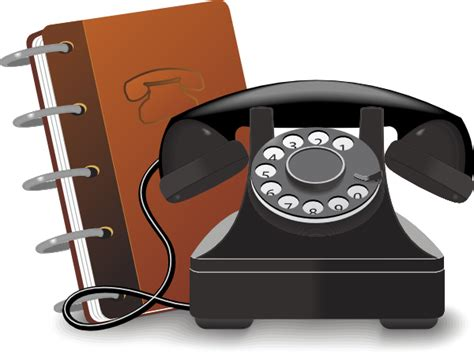 address directory image gallery telephone directory