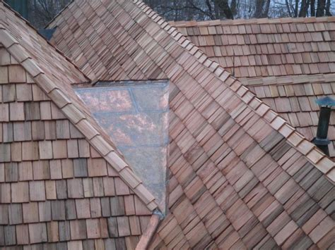 Prevent Dams The Family Handyman Prevent Dams On Metal Roof Best Roof 2017