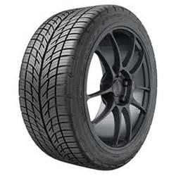 Tire Load Index Translation Bfgoodrich Radial T A Tire P215 70r15 97s Walmart