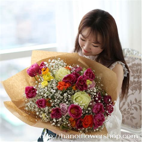 valentine s day flower selections inventing events and valentine s day flowers delivery in hanoi