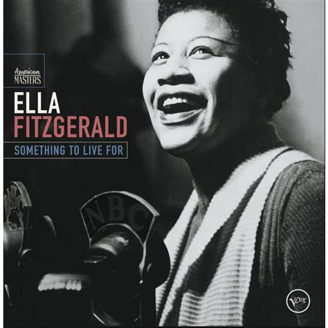 download mp3 album ella something to live for ella fitzgerald download and