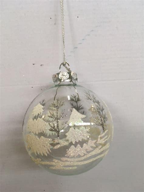 christmas decorations wholesale perth wa gift occasions giftware wholesaler products giftware new